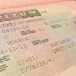 Шенгенская виза 2016: как получить, стоимость и необходимые документы