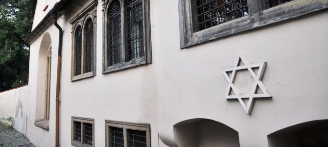 Еврейский квартал в Праге: история, достопримечательности, фото, как добраться