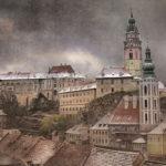 Чески-Крумлов: история и достопримечательности замка, и как до него добраться