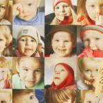 Дети в Праге: Топ-15 мест, где побывать в Праге с детьми