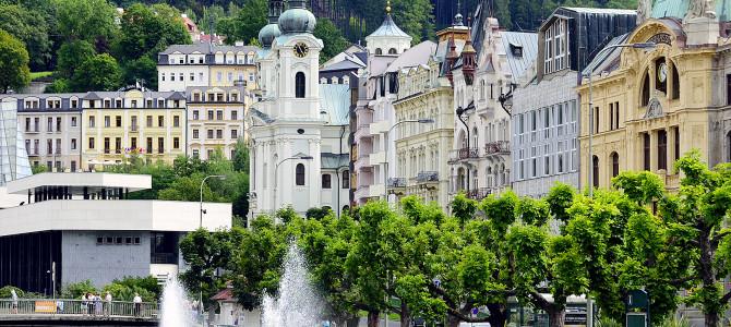 Экскурсии в Праге 2018: экскурсии по Чехии