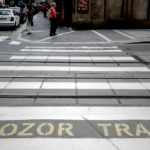 Чешский язык: минимум для туриста