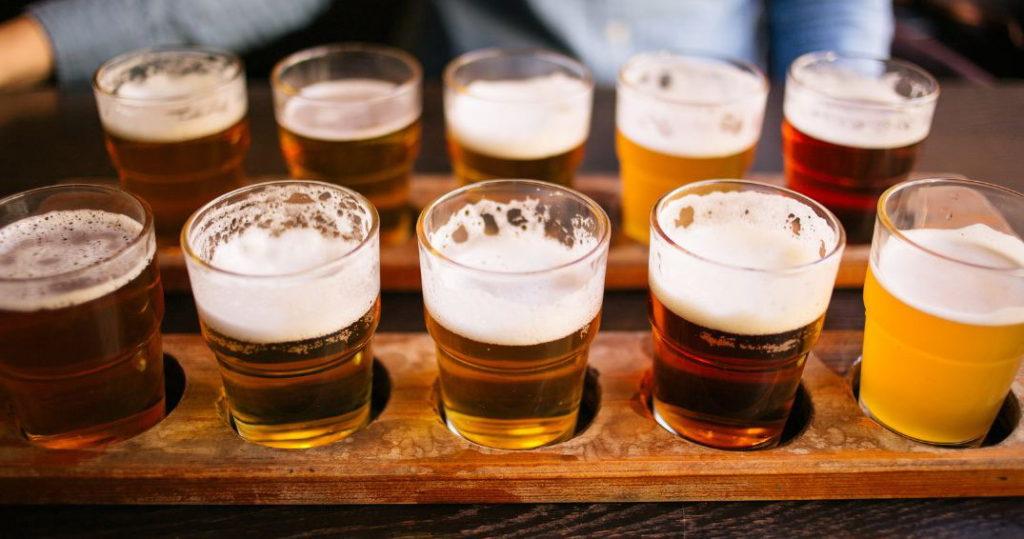 Картинки на тему дегустация пива