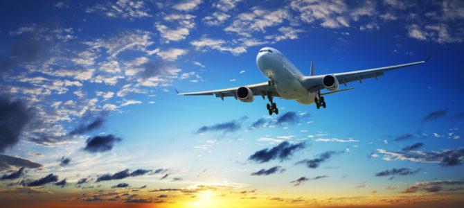 Поиск авиабилетов в любую точку мира от AVIASALES