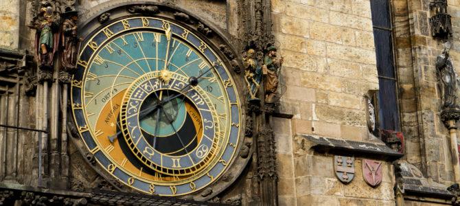 Куда сходить и что посмотреть в Праге: 25 идей чем заняться в чешской столице