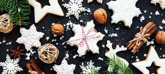 Ароматы пражского Рождества для сладкоежек
