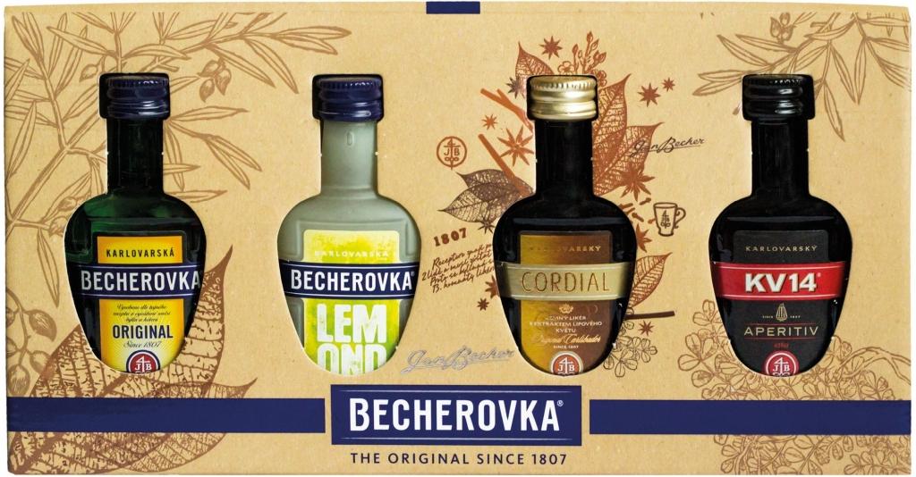 Бехеровка: история, <b>как</b> <b>пить</b> и где купить